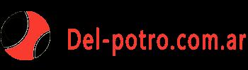 del-potro.com.ar